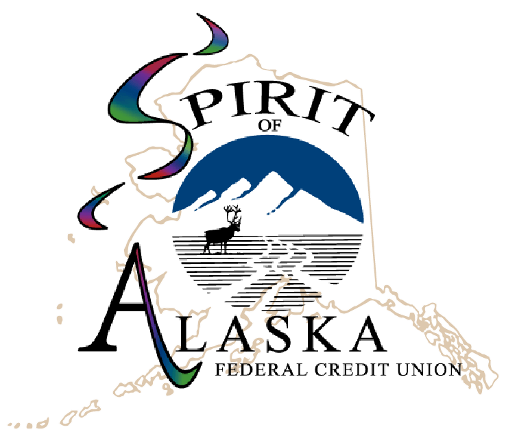 Spirit of Alaska Federal Credit Union