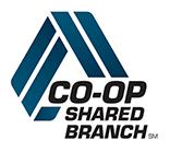 Co-op Banking