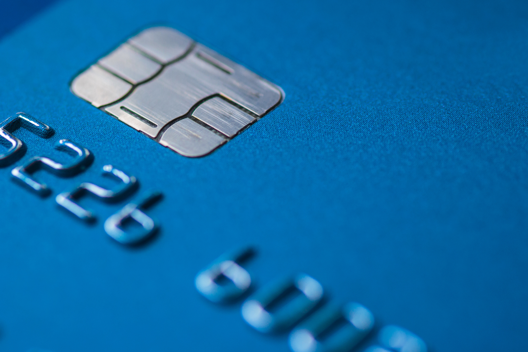 Alaska Credit Card Login >> EMV Chip Technology | Spirit of Alaska Federal Credit Union