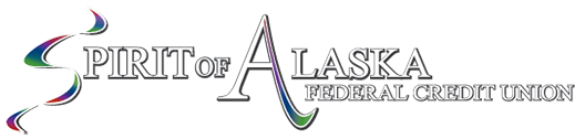 Spirit of Alaska 